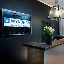 3Tg Kurzreise Hannover Urlaub günstig buchen 4* Hotel Wyndham Atrium Städtetour