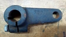 HYSTER LEVER / CRANK PART NUMBER 204872
