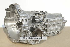 Getriebe Audi A4 / A4 Avant 2.0 Benzin 5-Gang GZN
