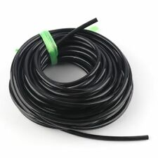 Hose Gardening Tube Micro Drip Irrigation Soft PVC Pipe Home Watering System New
