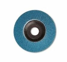 Produkte zum Schleifen für die Metallbearbeitungs mit Normalkorund Schleifmittel
