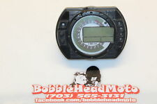 2005 2006 Kawasaki Ninja Zx6r Oem Speedo Gauges Display Cluster Speedometer G6