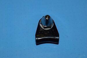 SUNTOUR Cable Wire hanger cantilever brake caliper Nos black vintage