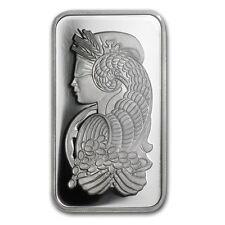 Pamp Suisse Silver Bar Ebay
