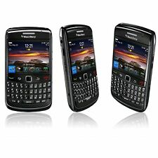 BlackBerry Bold 9780 - Black (Unlocked)