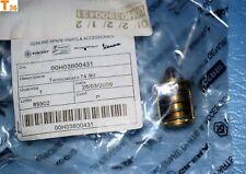 Thermostat DERBI 00H03800431 GPR 50 / SENDA R RACER / SM X-TREM 50 neuf