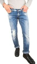 Richmond Denim Men`s Jeans Size 32
