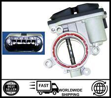 Throttle Body FOR Audi A3 A4 A5 A6 Q5, Seat, Skoda, VW Golf Passat 03L128063A