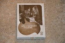 coffret DVD LES VISITEURS du SOIR - de Marcel Carné
