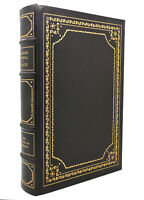 Eugene O'Neill PLAYS Franklin Library 1st Edition 1st Printing