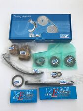 New Genuine Nissan Navara Pickup SKF Timing Chain Kit VKML 92001 Top Quality