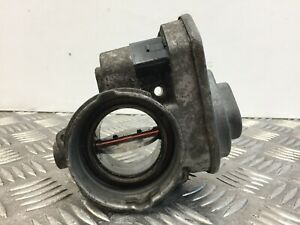 JEEP PATRIOT VW AUDI SEAT SKODA 2.0 DIESEL BKD THROTTLE BODY 038128083G