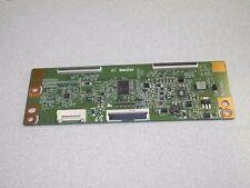 Samsung UN50J5200AFXZA LED TV E88441 T-Con Board- BN96-30065A