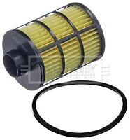 Fuel Filter fits VAUXHALL B&B 4708795 4807214 813569 8135690 93181377 Quality