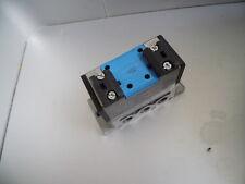 FESTO 151007 J-5/2-D-1 C Pneumatikventil