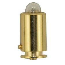 Replacement Bulb For Propper 197001, 198020, 198022, 199042, Ld31, Lm20, Lm24