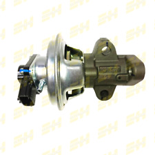 Genuine Valve EGR (WE0120300A/WL9320305) For Ford Ranger PJ PK Mazda BT-50 3-Pin
