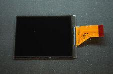 New LCD Screen Display FOR OLYMPUS E-P1 PENTAX V20 Digital Camera Repair Part