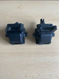 Hobao Hyper 7 / 8 Diff  - Front and Rear - Potential HPI Buggy Upgrade - 1/8