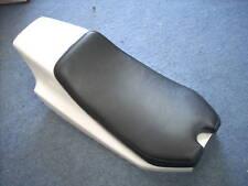 NOW £59 !!! FLAT TRACK SEAT UNIT ,STREET TRACKER ,T140,SR,XL,KZ etc