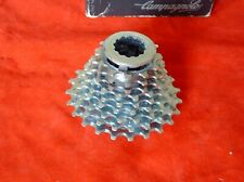 CAMPAGNOLO VELOCE UD 9 SPEED 12-23 TOOTH CASSETTE