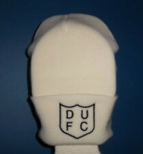 DUNDEE UNITED FC HAT
