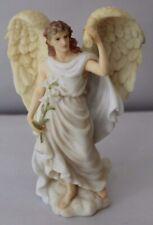 Seraphim Classics Figurine Gabriel Celestial Messenger #74108 lot r