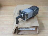 GENERAL ELECTRIC 208C1425P1 208C1425P1 NEW NO BOX
