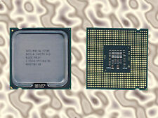 ★★★ Intel® Core™2 Duo E7500 CPU ★ 2.93GHz 3MB 1066 ★ SLGTE ★ Sockel LGA775 ★★★