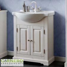 Arredo Bagno Classico Sanitari Bagno Design E Ceramica Il Blog