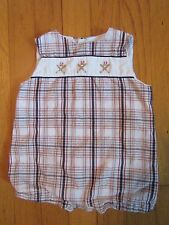 29357ce28557 Kitestrings 100% Cotton One-Pieces (Newborn - 5T) for Boys