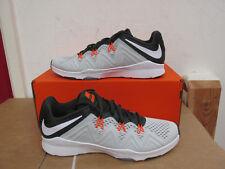 Nike Mujer Zoom Estado Tr Zapatillas Running 852472 002 Zapatillas Liquidación