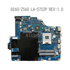 lenovo 560 motherboard | eBay