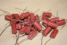 25 PACK 10mH Inductor (100-898)