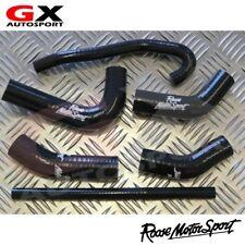 RMS150C Roose Motorsport Yamaha RD350 YPVS F2 Coolant Hose Kit