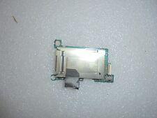 Sony VAIO t350P Memory Card Reader Borad 1-863-898-11