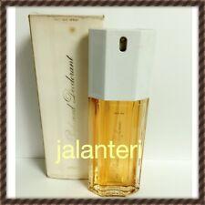 Vintage! Armani Perfumed Deodorant 100ml SPRAY New in Box