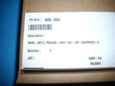 Agilent 0950-2023 Power supply