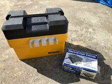 Portable Dental Turbine Unit Work With Air Compressor