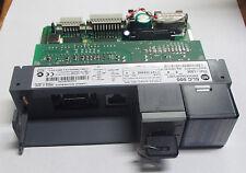 Allen Bradley 1747-L532 Ser E SLC 500 5/03 CPU Processor Unit Used Take Out