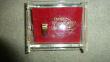 Empire 2000Z high-end cartridge!!  New Old stock!!