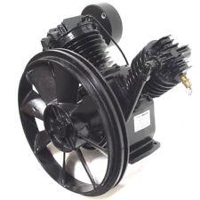 Schulz V Series Air Compressor Pump 5hp Msv 20 Max 20 Cfm New