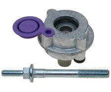 Disc Brake Low Frequency Noise Damper-Disc Rear Raybestos H14356