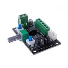 Generador de señal de pulso Motor Controlador de controlador de motor paso a paso regulador de velocidad L30