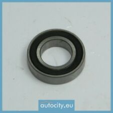 Koyo 6904 2RS Bearing/Support/Voering/Lager