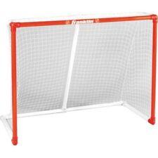 "Franklin Sports Nhl 54"" Innernet Pvc Goal W"