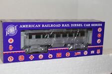 RMT #5152 Pennsylvania Powered RDC Car #104