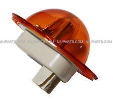 Led Light Bulbs For Freightliner Cascadia For Sale Ebay