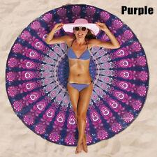Floral Beach & Tropical Home Décor Materials & Tapestries
