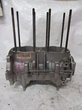 03' Ski-Doo 550 Fan crankcase #420888496  Item# 1211